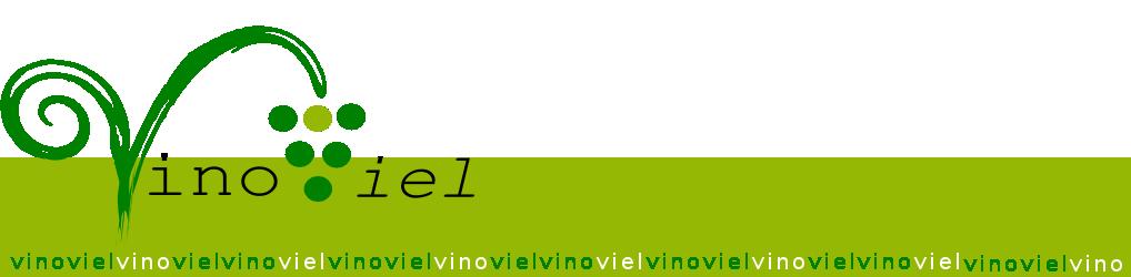 vinoviel